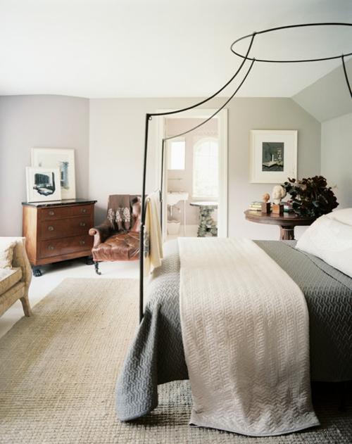 schlafzimmer im kolonialstil