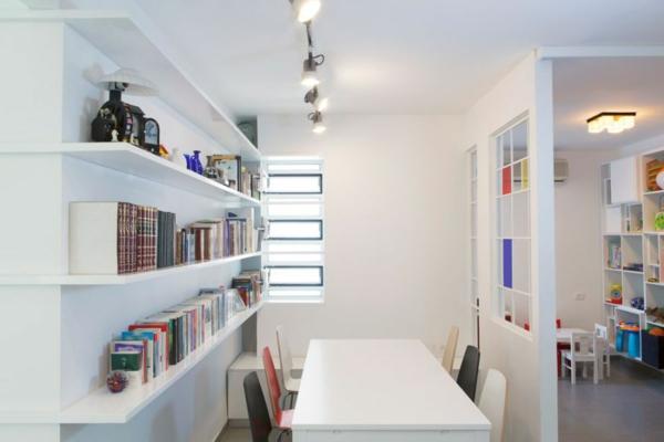 Spiele Bibliothek Bücher Fibonacci Serien Regale Wunderschönes Haus ...