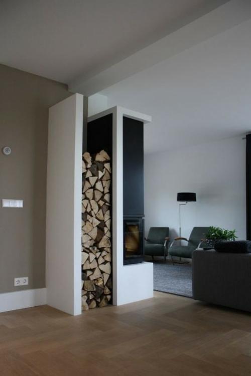 offener kamin selber bauen offener kamin selber bauen. Black Bedroom Furniture Sets. Home Design Ideas