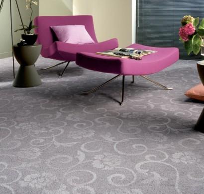 Günstige teppiche  Teppiche richtig auswählen - für Komfort und günstige Stromrechnungen