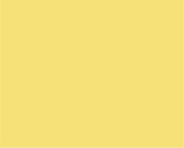 wandfarben ideen daffodil gelb