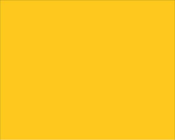 Wandfarben Ideen - träumen Sie farbig mit diesen 8 Nuancen ...