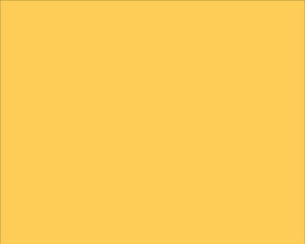 wandfarben ideen gelb chickadee