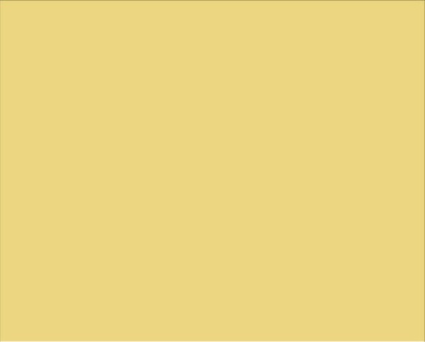 wandfarben ideen goldstrand gelb