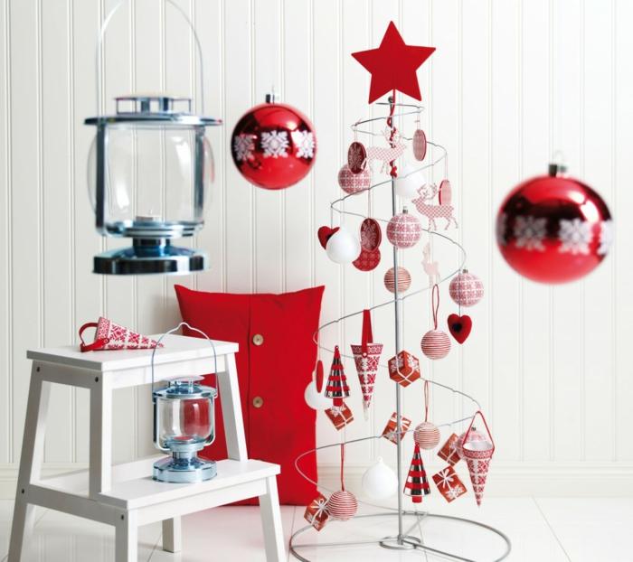 weihnachtsdekoration weihnachtsschmuck weihnachtsdeko dekor
