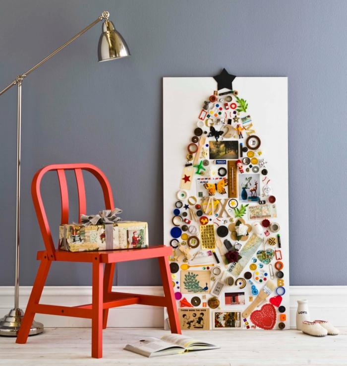 weihnachtsdekoration weihnachtsschmuck weihnachtsdeko fest auf eigener art