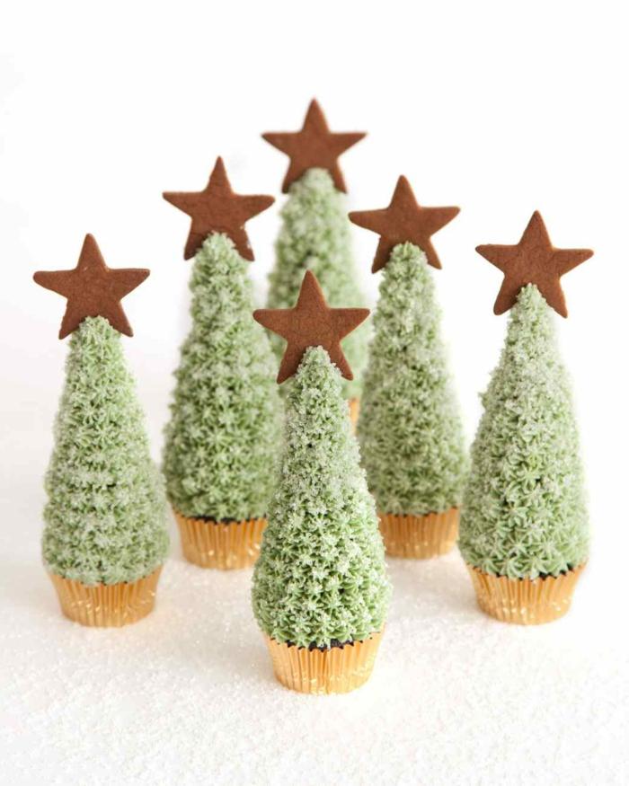 weihnachtsdekoration weihnachtsschmuck weihnachtsdeko leiter als weihnachtsbaum kateen