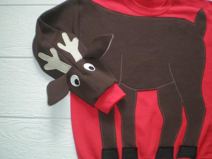 weihnachtsdekoration weihnachtsschmuck weihnachtsdeko rudolph