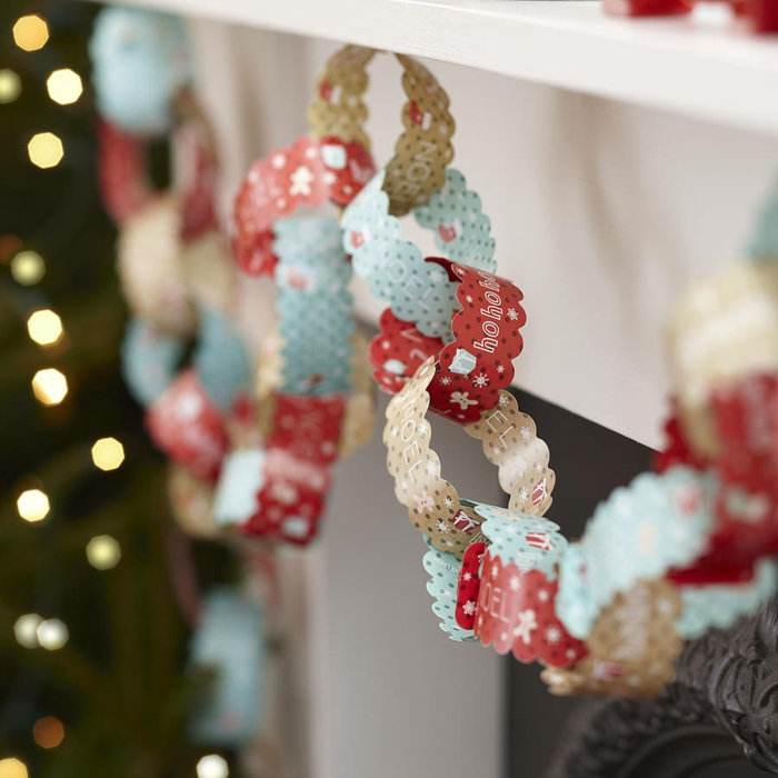 weihnachtsdekoration weihnachtsschmuck weihnachtsdeko selber machen