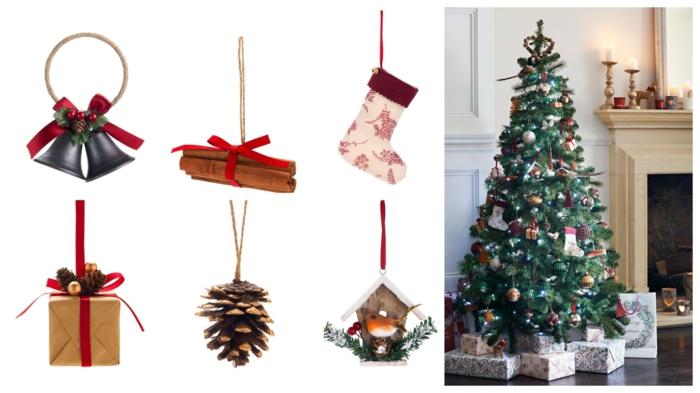 weihnachtsdekoration weihnachtsschmuck weihnachtsdeko stimmung erzeuger