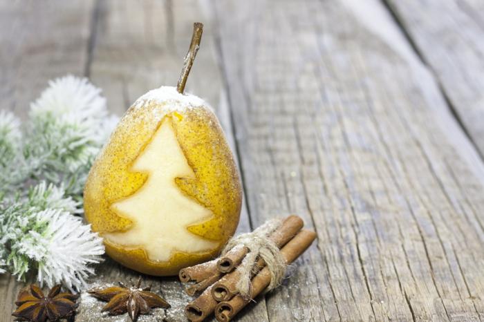 weihnachtsdekoration weihnachtsschmuck weihnachtsdeko weihnachtsstern birne