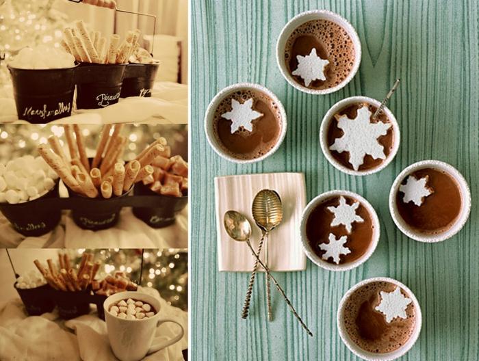 weihnachtsdekoration weihnachtsschmuck weihnachtsdeko zucker