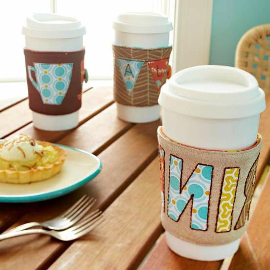weihnachtsgeschenke kaffeebecher für unterwegs