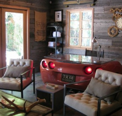Luxus Wohnzimmer Einrichten - 70 Moderne Einrichtungsideen Moderne Einrichtungsideen Wohnzimmer