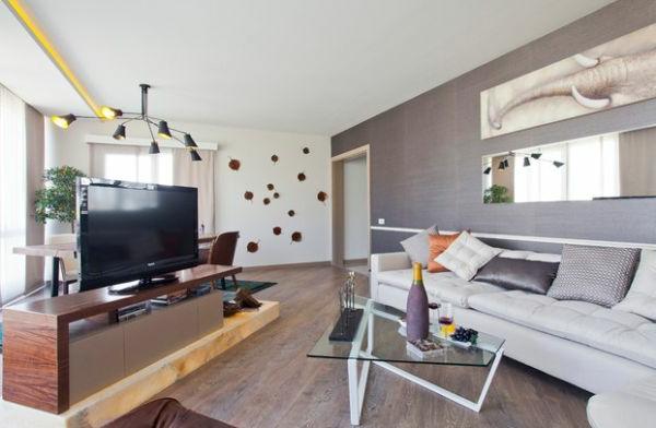 Esszimmer Modern Luxus ? Bitmoon.info Vertikaler Garten Tropfchenbewasserung