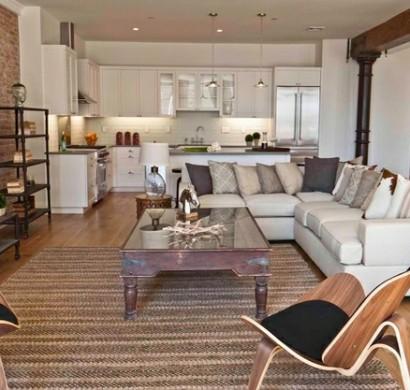 design wohnzimmermobel ~ artownit for ., Attraktive mobel