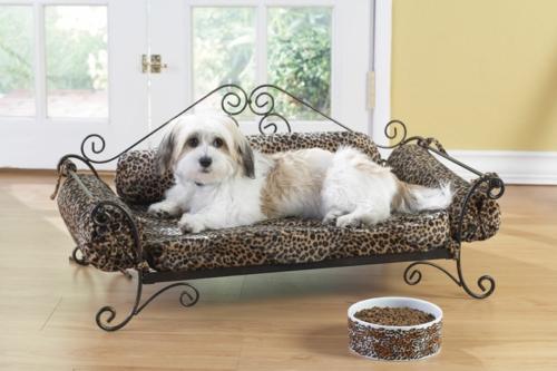 Www Ebay De Cat Dog