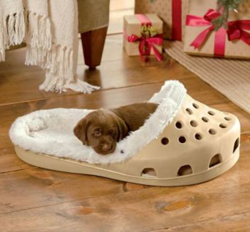 Dog Hammock Bed