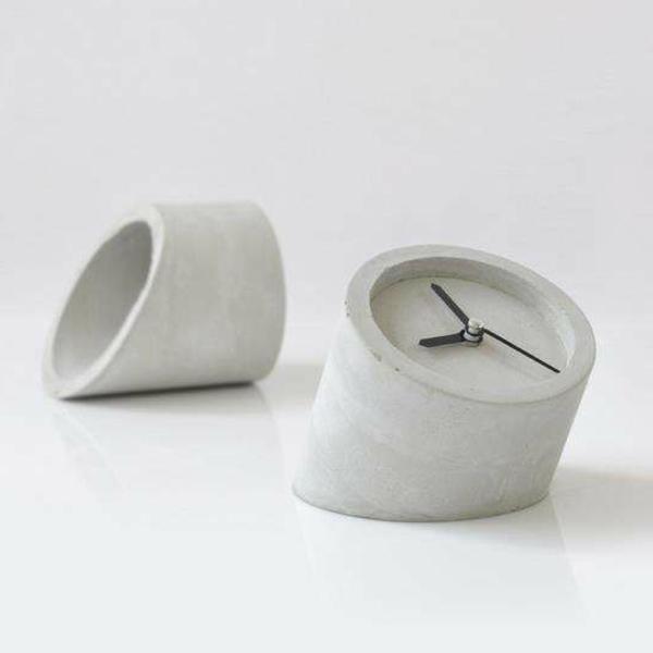 Diy deko ideen aus wiederverwendeten stoffen - Gebrauchte wohnzimmertische ...