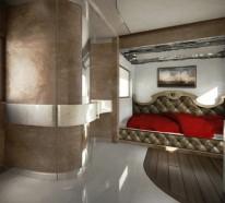 Das Teuerste Wohnmobil Der Welt Elemment Palazzo