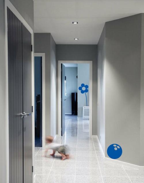 dekoideen fur flur verschiedene ideen f r die raumgestaltung inspiration. Black Bedroom Furniture Sets. Home Design Ideas