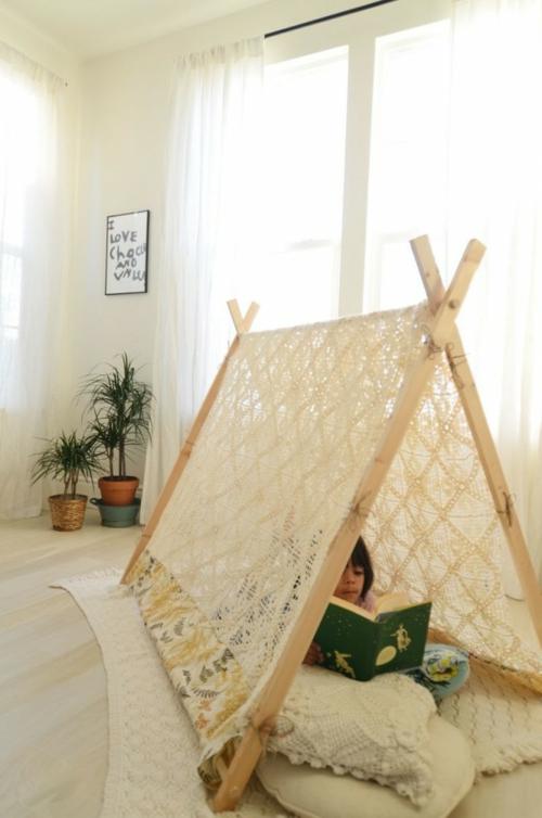do it yourself geschenkidee 11 vorschl ge. Black Bedroom Furniture Sets. Home Design Ideas