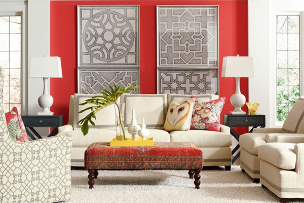 Einrichtungsideen für schöne Möbel & Wohnen bilder wohnzimmer