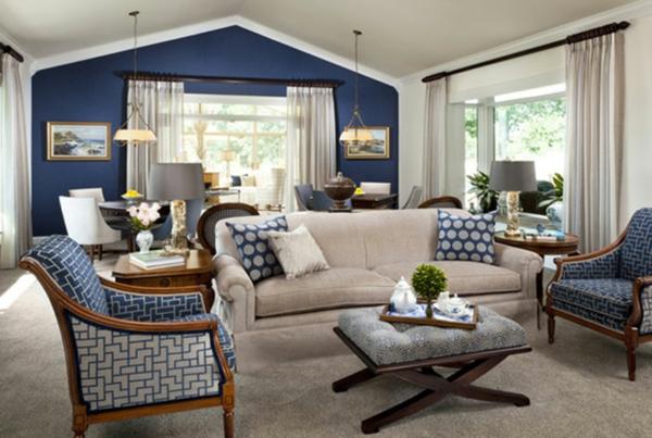 25 Einrichtungsideen für schöne Möbel & Wohnen