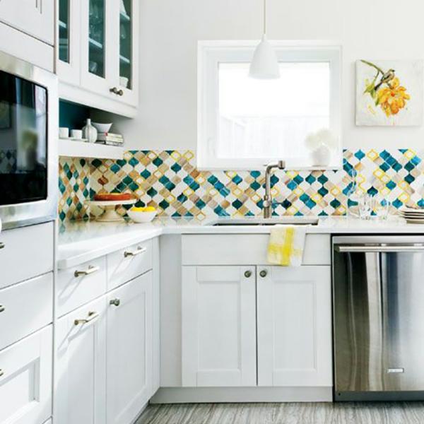 Einrichtungsideen für schöne Möbel & Wohnen küche