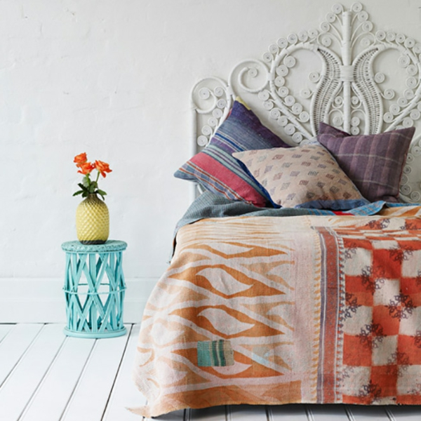 Einrichtungsideen für schöne Möbel & Wohnen kopfteil klassisch