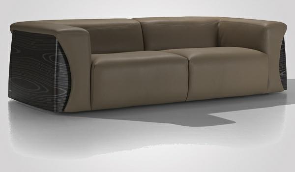 Erstaunliche-Möbel-Kollection-von-Mercedes-Benz-braun-sofa-lehne