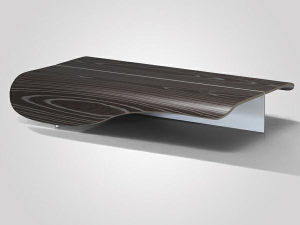 Erstaunliche Möbel Kollection von Mercedes Benz couchtisch