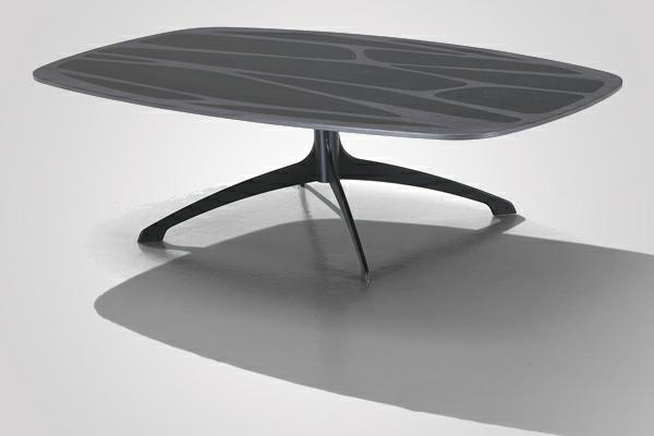 Erstaunliche Möbel Kollektion von Mercedes-Benz tisch wohnzimmer