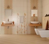 Fliesen für Ihr Badezimmer bei fliesen-franke-online.de - Fresh ...