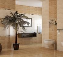 Fliesen für Ihr Badezimmer bei fliesen-franke-online.de