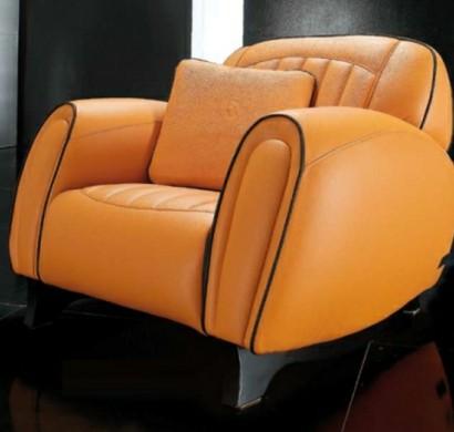 die montecarlo m bel und der imola s sessel von tonino lamborghini. Black Bedroom Furniture Sets. Home Design Ideas