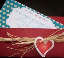 Low Cost Valentinstag Geschenke
