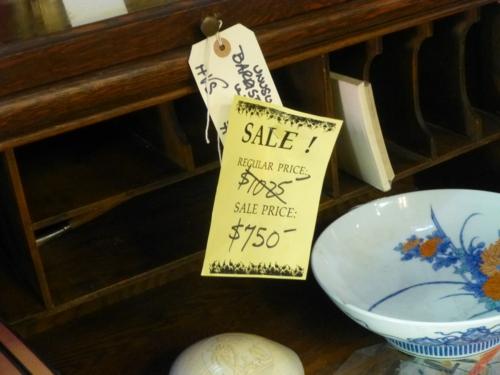 Qualität der antiken Möbel schubladen regale keramisch schale