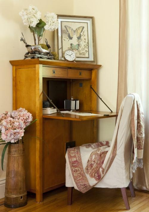 wie man die qualit t der antiken m bel richtig einsch tzen. Black Bedroom Furniture Sets. Home Design Ideas