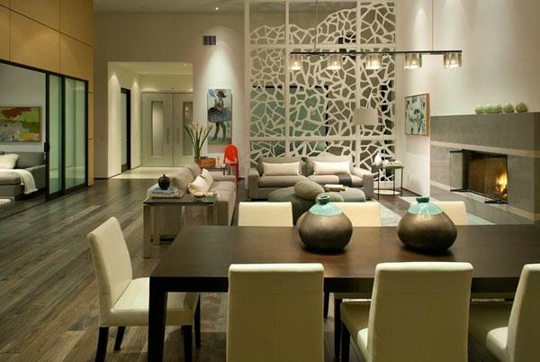 design : raumteiler ideen wohnzimmer ~ inspirierende bilder von ...