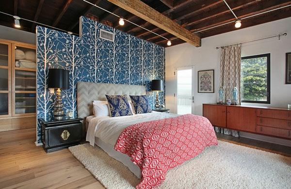 vorschl ge f r raumteiler und trennwand harmonie zu. Black Bedroom Furniture Sets. Home Design Ideas