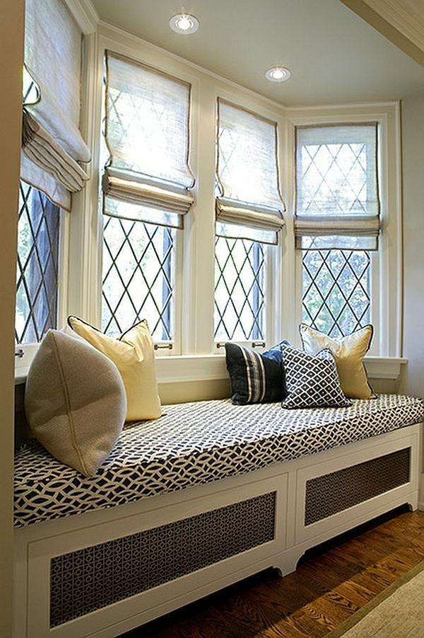tageslicht zu hause mit stil reinlassen fenster und glast ren. Black Bedroom Furniture Sets. Home Design Ideas