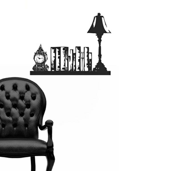 pin wandtattoo und wandsticker skylines dortmund skyline. Black Bedroom Furniture Sets. Home Design Ideas
