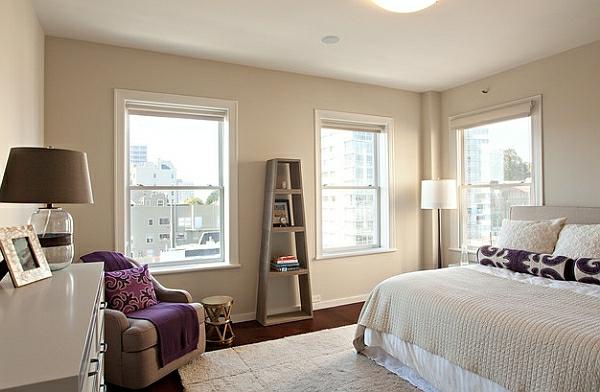 wohnideen wohn und schlafzimmer. Black Bedroom Furniture Sets. Home Design Ideas