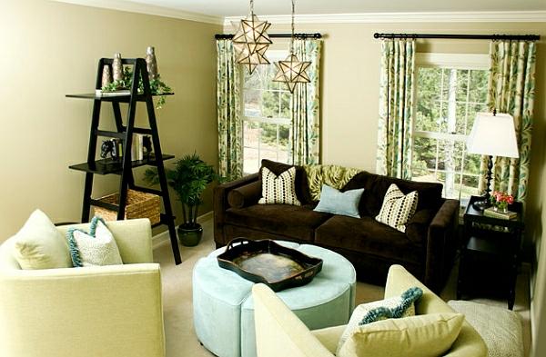 Dekoartikel wohnzimmer trendy moderne deko wohnzimmer for Dekoartikel wohnzimmer