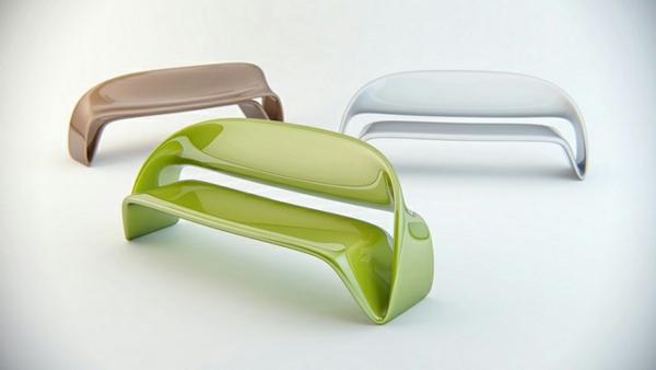 büromöbel in verschiedenen farben