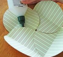 11 DIY Deko aus Papier
