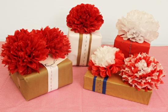 bastelideen zum valentinstag last minute geschenke zum selbermachen. Black Bedroom Furniture Sets. Home Design Ideas