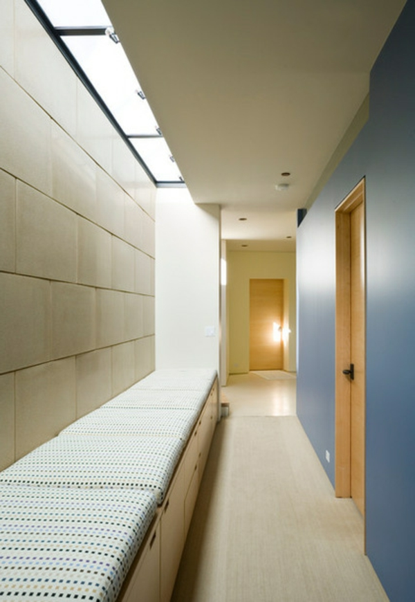 dachfenster-skylight-im-flur