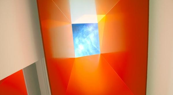 dachfenster-skylight-minimalistisch-hochmodern